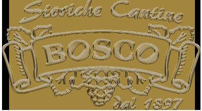 prosit - italian wine excellence